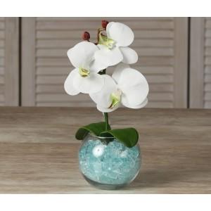 Орхидея М3 (латекс)