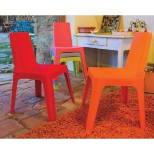 Детские стульчики Julietta
